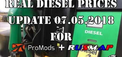 Euro Truck Simulator 2 Mods - Euro Truck Simulator 2 mods